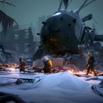 Mutant Year Zero: Road to Eden, Hyper Light Drifter Now Free on Epic Games Store