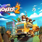 """Overcooked! 2 Teases """"Something Free-zing"""" in Next Update"""