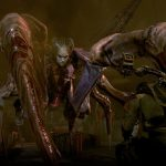 Phoenix Point Interview: Fighting Constantly Evolving Sea Aliens