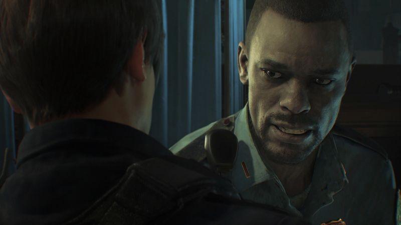 Resident Evil 2 Remake_02