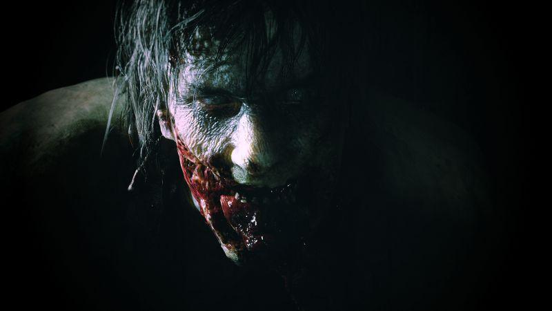 Resident Evil 2 Remake_03