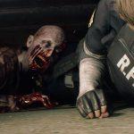 Resident Evil 2 Remake_04