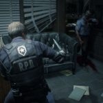 Resident Evil 2 Remake_12