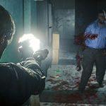 Resident Evil 2 Remake_15