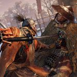 Sekiro: Shadows Die Twice Was Almost Going To Be Another Tenchu Game
