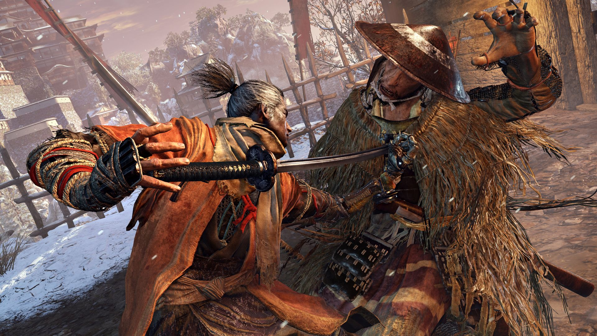 Sekiro Shadows Die Twice_04