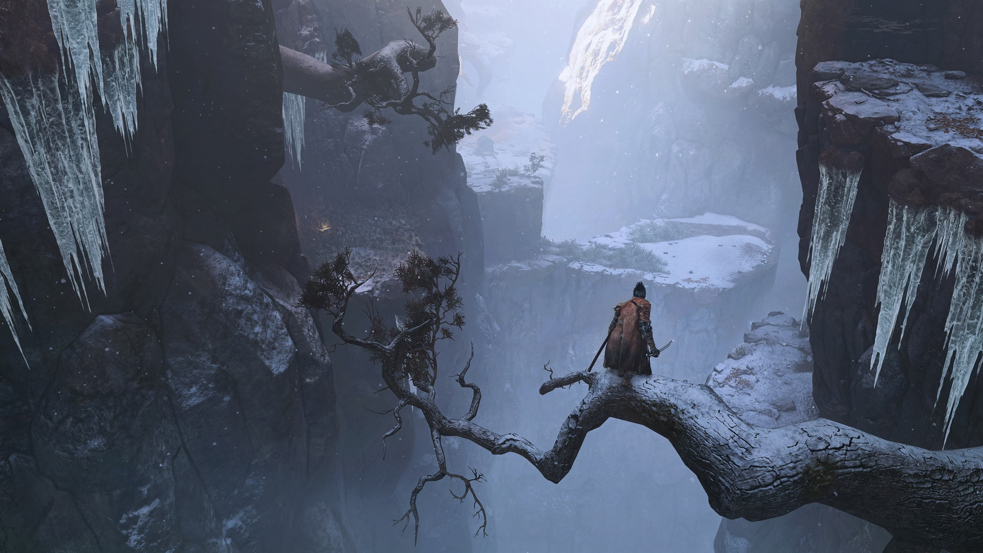 sekiro - photo #23