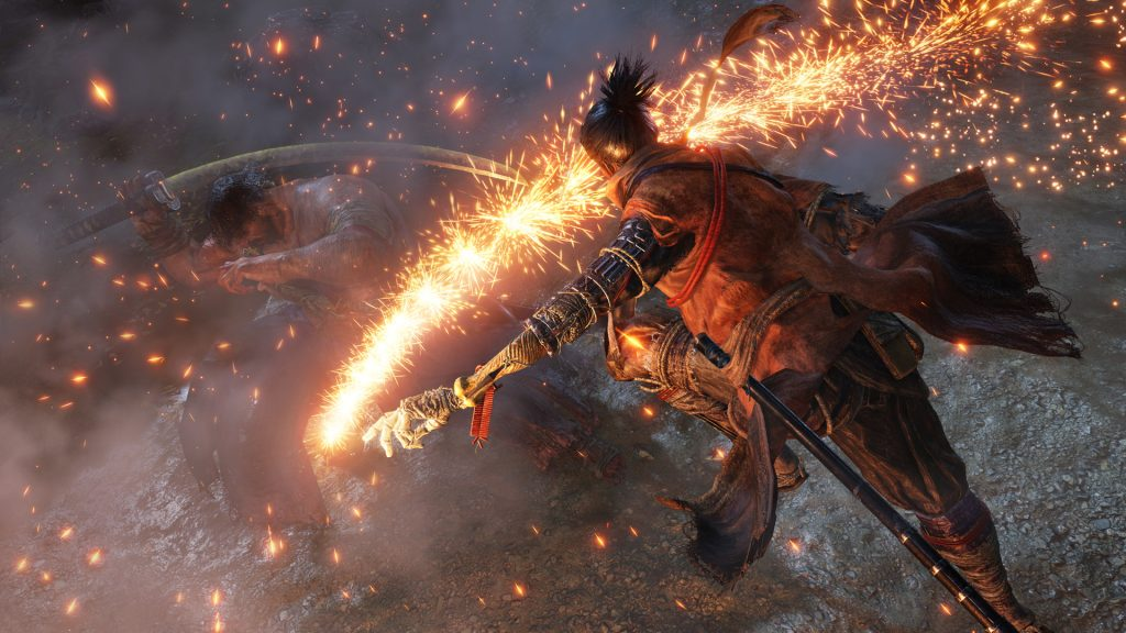 Sekiro Shadows Die Twice_11