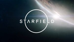 15 Things We Hope To See In Starfield
