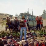 State of Decay 2: Daybreak Pack Receives New Trailer To Celebrate Launch