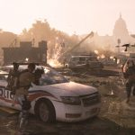 "The Division 2 – Ubisoft Details ""True Sons"", A New Faction"