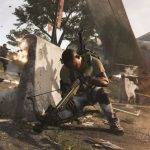 The Division 2 Will Offer Variable Refresh Rate On Xbox One X
