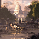 The Division 2 Is Shaping Up To Be A Huge Improvement Over Its Predecessor
