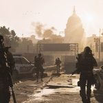The Division 2's Dark Zone Receives 15 Minutes of Footage in New Gameplay Video