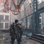 The Division 2 New Details Revealed About Customization System Involving Brand Sets