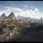 The Elder Scrolls 6 and Starfield Announcements Defused Hysteria Around What We Are Working On – Hines
