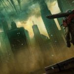 The Surge 2 Interview – Talking About Combat, Level Design, Boss Encounters, and More