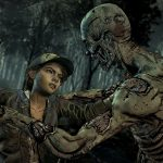 The Walking Dead – More Games Being Considered By Skybound Games