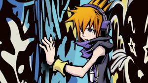 The World Ends With You: Final Remix Review – Knockin' on Shibuya's Door