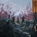 Total War: Three Kingdoms Receives New In-Engine Trailer For General Cao Cao