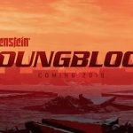 """Wolfenstein: Youngblood Co-op Premise is """"Based on What Devs Want To Do"""""""