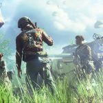 Battlefield 5 – Minor Update Coming Next Week, DICE Addresses Several Known Issues