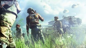 Battlefield V Review – An Exciting Evolution
