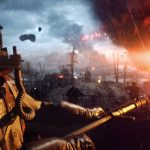 Battlefield 5 – DICE Gives Details About Various Changes and Future Plans In Weekly Debrief