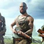 Battlefield 5 Dev Talks About Proximity Chat, Latency, and More