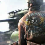 Battlefield 5 Chapter 4 Booster Pack Is Available Now