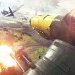 Battlefield 5 Launch Day Notes Are Over 22,000 Words