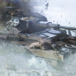 Battlefield 5 Will Get Premium Currency Starting April 4