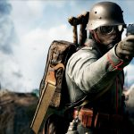 Battlefield 5 PC Beta Graphics Options Include Toggles For Vignette, Film Grain, Lens Distortion, and More
