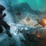 Battlefield 5 – Dev Explains Why It Takes So Long To Quit A Match