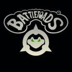 Battletoads Announced for 2019