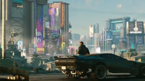 15 Mind-Blowing Things We Learned About Cyberpunk 2077 At E3 2018