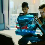 Cyberpunk 2077 Outlines RPG Mechanics And Language Support