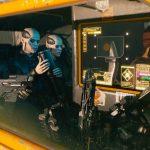 "Cyberpunk 2077 Setting The Bar ""Very High"", Says CD Projekt RED"