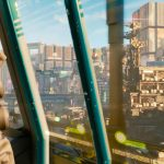Cyberpunk 2077 Will Have Lots of Detailed Interior Environments, According to CD Projekt RED