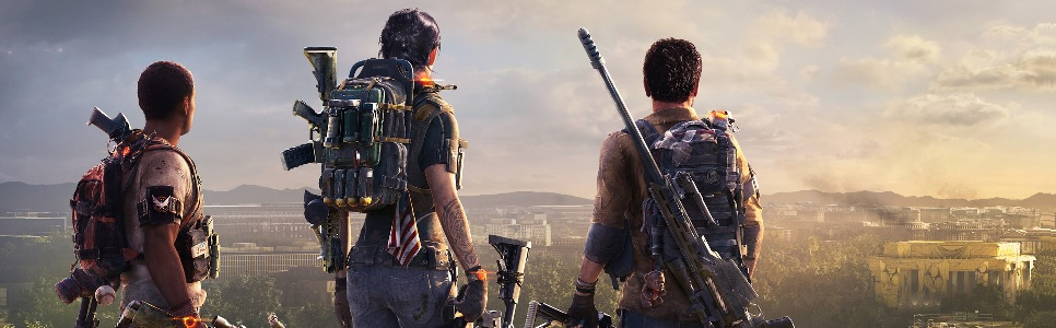 The End-Game Debate: Does Every Game Need Post-Story Content?
