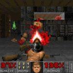 """John Romero Announces SIGIL, A New """"Mod"""" for the Original DOOM"""