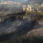 The Elder Scrolls 6's Setting Has Already Been Decided, Todd Howard Confirms