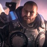 Gears of War 5 Announced, Will Be The Coalition's Most Ambitious Game Yet