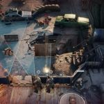 Gears Tactics Will Come to Xbox One, Gears 5 and Sea of Thieves Xbox Versions Will Get Keyboard Support – Report