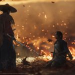 Ghost of Tsushima – 15 Best Boss Fights Ranked