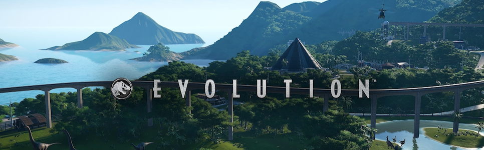 Jurassic World Evolution Mega Guide: Infinite Money, Selling