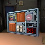 Keep Talking and Nobody Explodes Announced for Nintendo Switch, PlayStation 4, and Xbox One