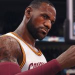 NBA Live 19 Wiki – Everything You Need To Know About The Game