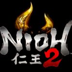 Nioh 2- New Details Coming Early Next Year