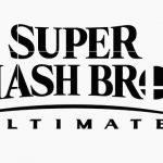 Nintendo's Gamescom Lineup Features Dark Souls Remastered, Super Smash Bros. Ultimate, And More